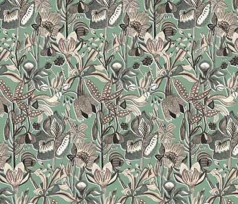 Floral-print-canvas-2_shop_preview