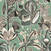 Floral-print-canvas-2_shop_thumb