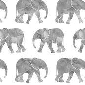 Rrrbaby-elephant-02_shop_thumb
