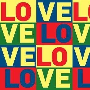 retro_velo_love
