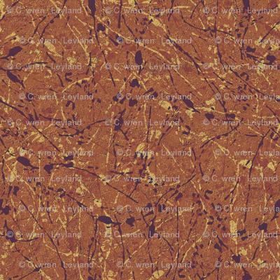 strands-copper-clay