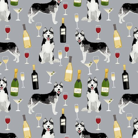 Rhusky-wine-2_shop_preview