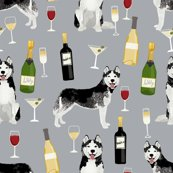 Rhusky-wine-2_shop_thumb