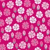 Rvar_smablommor_pink_rityta_1_shop_thumb