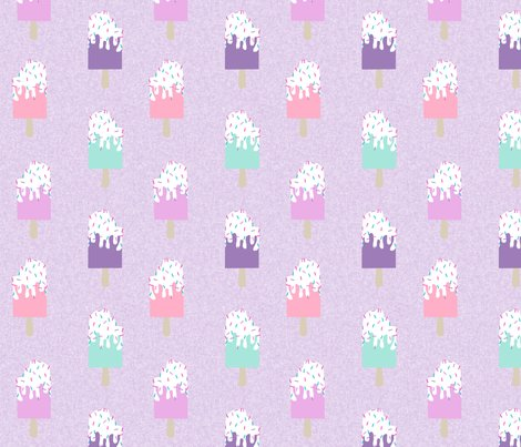 Rpopsicle-5_shop_preview