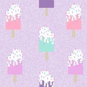 Rpopsicle-5_shop_thumb