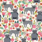 Rfrenchie-floral-grey-2_shop_thumb