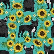 Rfrenchie_sunflower_black_2_shop_thumb