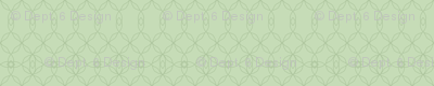 Filigree Lace: Dusty Green Tracery