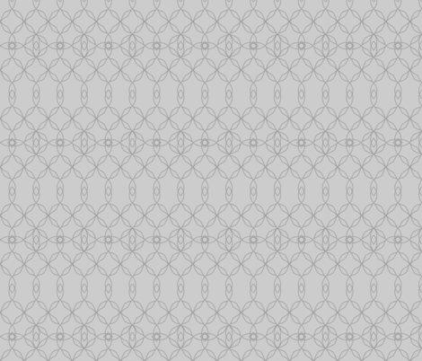 Rfiligree-lace-gray-5-7-24w_shop_preview