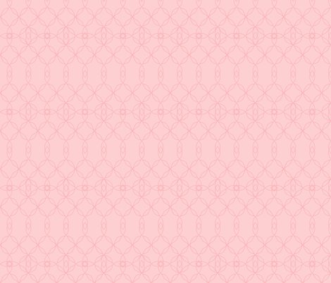 Rfiligree-lace-mil-pink-5-8-24w_shop_preview