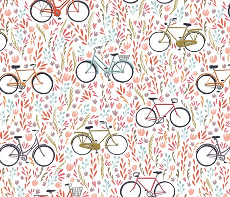 Rrrrspring-bicycles-on-white_shop_preview