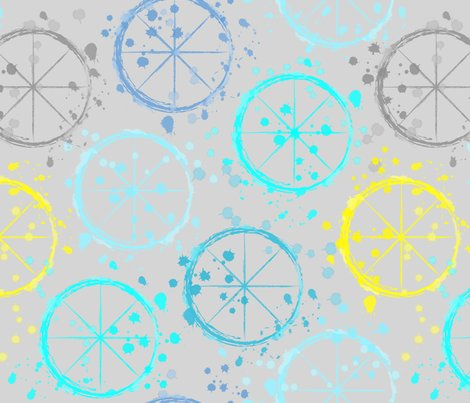 Rwatercolor-wheels_shop_preview