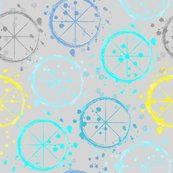 Rwatercolor-wheels_shop_thumb