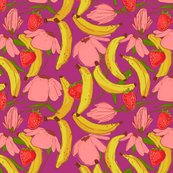 Rrrbananastrawberrtmix_shop_thumb