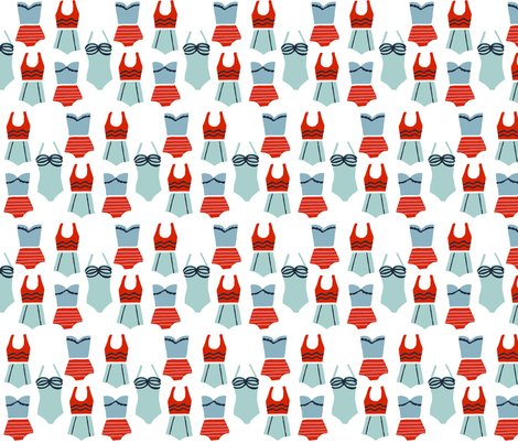 Rswimsuits-spoonflower-red-white-and-blue_shop_preview
