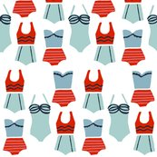 Rswimsuits-spoonflower-red-white-and-blue_shop_thumb