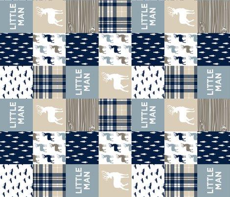 Rbaby-bear-little-man-quilt-tops-rustic-woods-colors-03_shop_preview