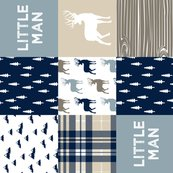 Rbaby-bear-little-man-quilt-tops-rustic-woods-colors-03_shop_thumb