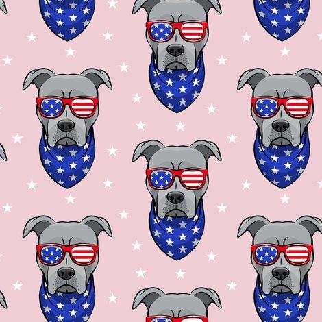 Rpatriotic-pitbull-15_shop_preview