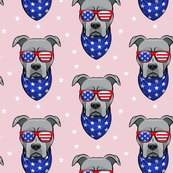Rpatriotic-pitbull-15_shop_thumb