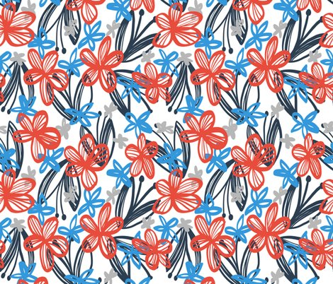 Rrtropical_fabric-01_shop_preview