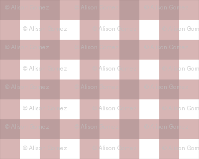 Pink-gingham-4_preview