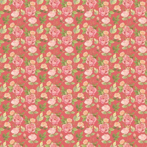 Rrroses_and_pines_dark_pink-01_ed_shop_preview
