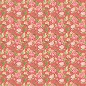 Rrroses_and_pines_dark_pink-01_ed_shop_thumb