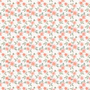 Pink Blossom custom