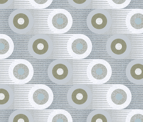 Moving too fast fabric by ottomanbrim on Spoonflower - custom fabric