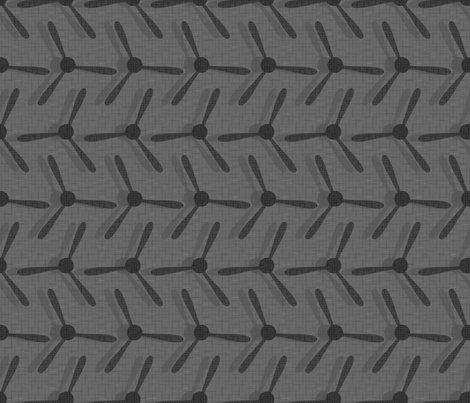 Rrpropeller-blades-4-46-18-18-x_shop_preview
