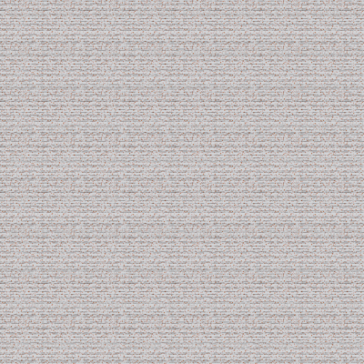 grey texture with burnt orange and deep magenta textured fabric