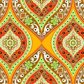 Tile Series 3 4