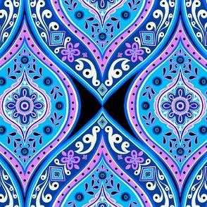 Tile Series 3 3