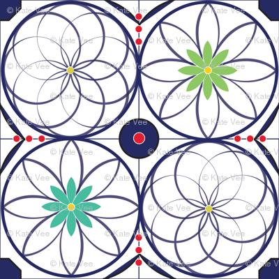 MarrakeshTiles multi