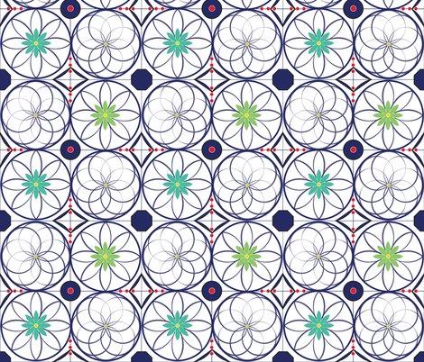 Rmarrakesh-tiles-5_shop_preview