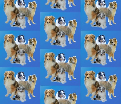 Rshelty2-for-fabric-blue-bkgrd_shop_preview