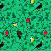 Rin-the-bird-garden_shop_thumb