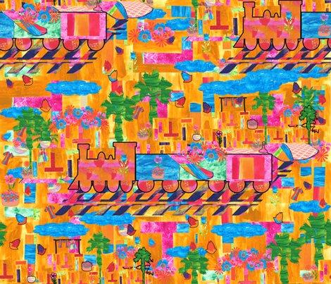R043018_marrakesh_final_a_upload_shop_preview