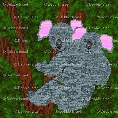 koalas_spoonflower_4_27_2018