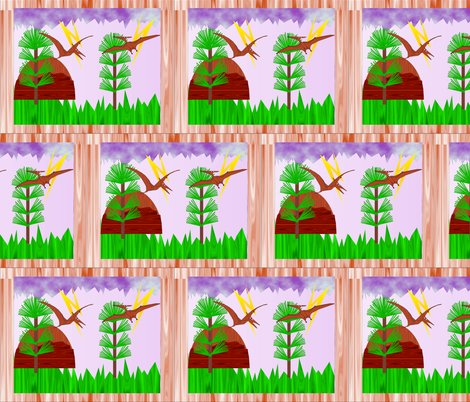 Rrspoonflowerflying-dinosaurs-4-29-2018_shop_preview