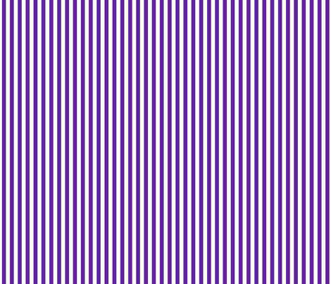 Stripes Vertical Purple fabric by mariafaithgarcia on Spoonflower - custom fabric