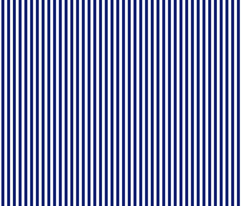 Stripes_vertical_deep_blue_shop_preview