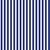 Stripes_vertical_deep_blue_shop_thumb