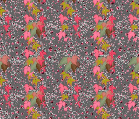 Rcolorful-leafes-on-gray-background_shop_preview