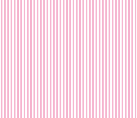 Stripes Vertical Light Pink fabric by mariafaithgarcia on Spoonflower - custom fabric