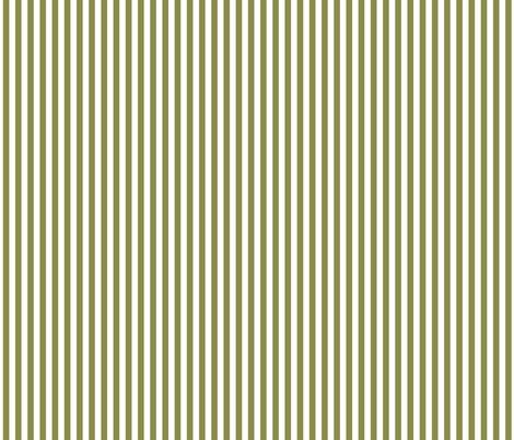 Stripes_vertical_olive_green_shop_preview