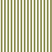 Stripes_vertical_olive_green_shop_thumb