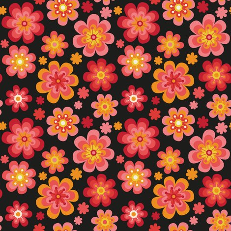 Rflowerpower_black_rgb_rityta_1_shop_preview